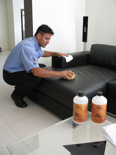 Upholstery Cleaning Adelaide Master Class Cleaning