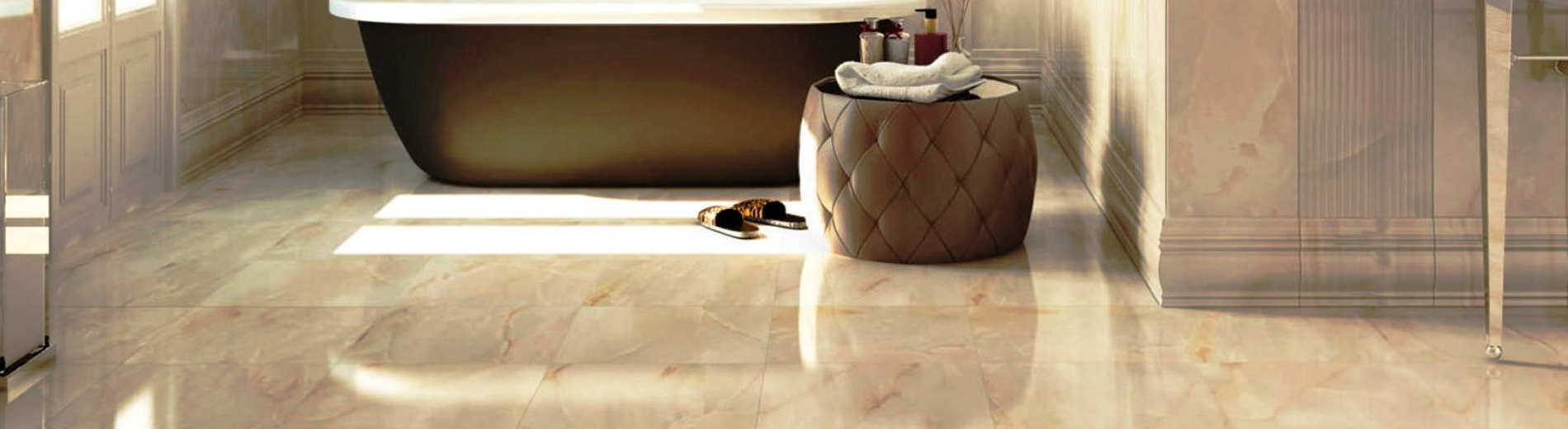 Tile Cleaning Adelaide | Tile and Grout Cleaning Adelaide