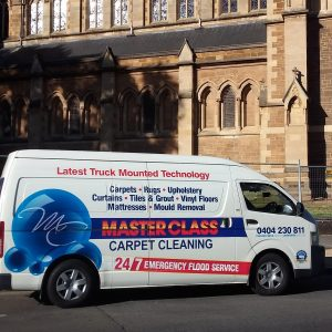 Best carpet cleaning Adelaide service