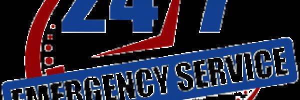 24-7-Service-emergency
