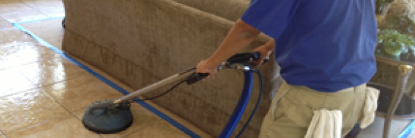 Tiles_Cleaning_home