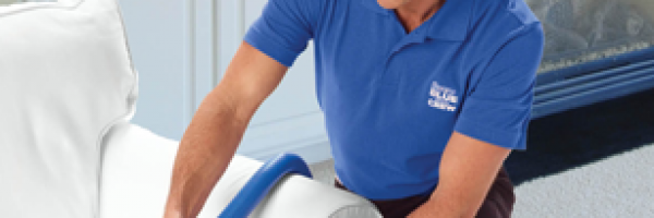 Upholstery-Mattress-Cleaning-home
