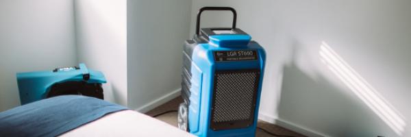 drying-equipment-1