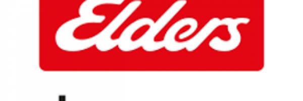 elders-logo