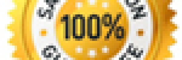 footer-satisfaction-guarantee-logo