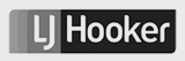 lj-hooker-logo