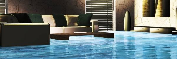 ALLENBY GARDENS Adelaide Wet Carpet Drying