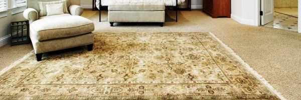 masterclass-rug-cleaning-adelaide-banner-image