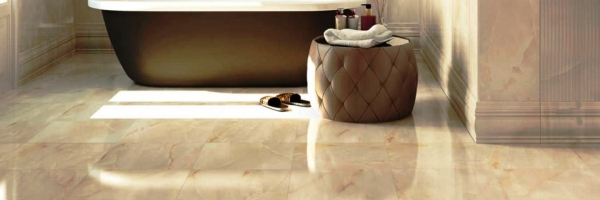 masterclass-tile-cleaning-banner