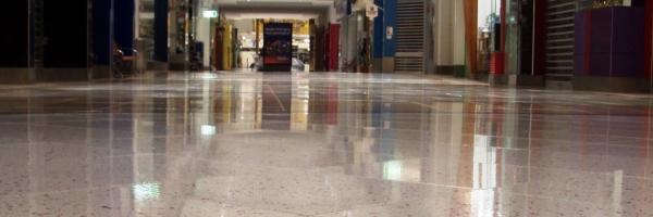 masterclass-vinyl-floor-cleaning-banner-image