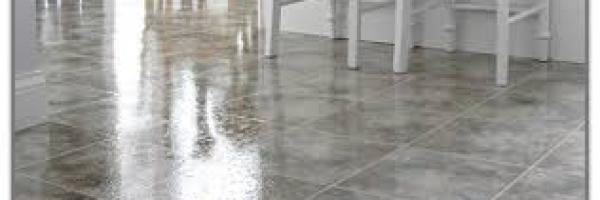 vinyl-floor-4
