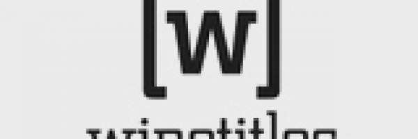 winetitles-logo