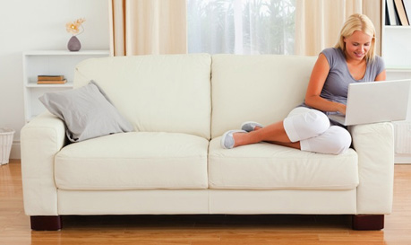 Upholstery-Cleaning-pic-3