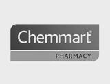 chemmart-pharmacy-logo