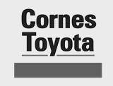 cornes-toyata-logo