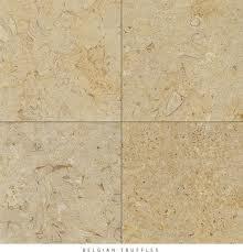 limestone-tile