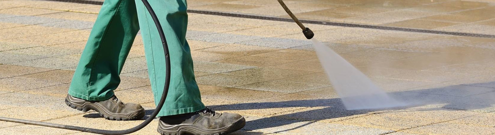 masterclass-high-pressure-cleaning-adelaide-banner-image