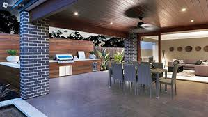 outdoor-tiled-area-