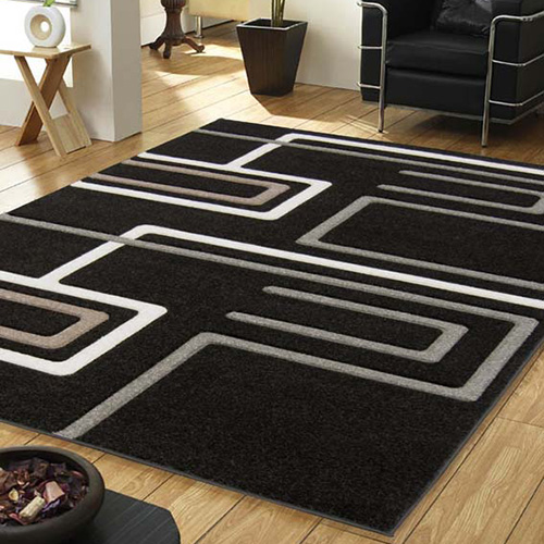 rug-cleaning-pic-14