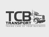 tcb-transport-logo