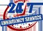 footer-emergency-service-logo
